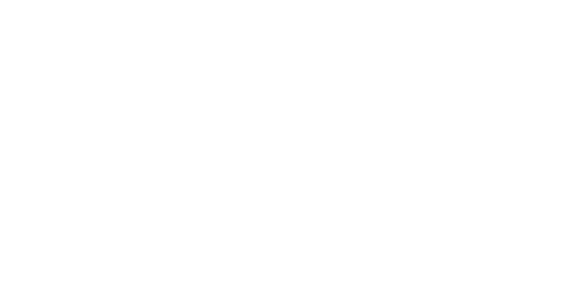 Logotype Ilot Pilates