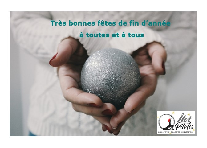 Noël_carte