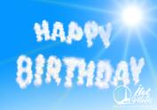 Carte_cadeau_Happy_bday