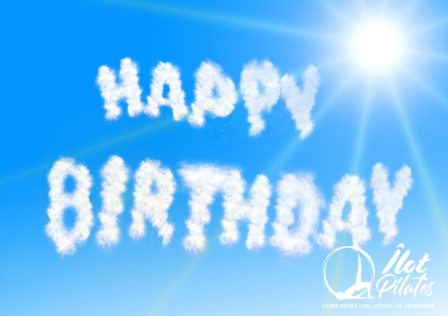 Carte_cadeau_Happy_bday