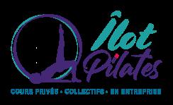 logotype-ilotpilates